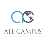 all-campus-logo-150x150