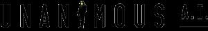 logo-unanimous-300x45