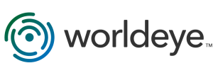 logo-worldeye-wide