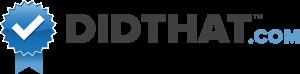 logo_didthat