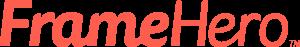 logo_framehero_600dpi