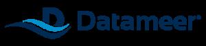 Datameer_logo_transparent-300x68