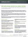 thumb-pdf-bigdata-100x130