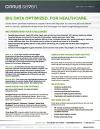 thumb-pdf-healthcare-100x130